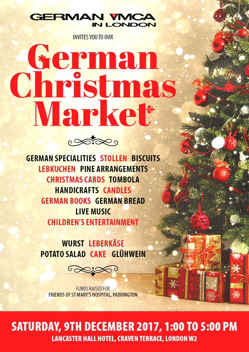 German ymca christmas market english deutsch biocorpaavc